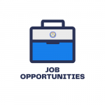 Job Opportunities: Vacant Positions (101 Part-Time Instructors for the First Term, SY 2021-2022)
